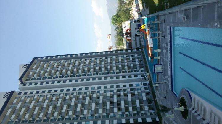 Foto Apartamento en Venta en CA�AVERAL / ANILLO VIAL, Bucaramanga, Santander - $ 330.000.000 - APV98231 - BienesOnLine