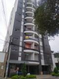 Apartamento en Venta en alfonso lopez Bucaramanga