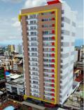 Apartamento en Venta en ANTONIA SANTOS Bucaramanga