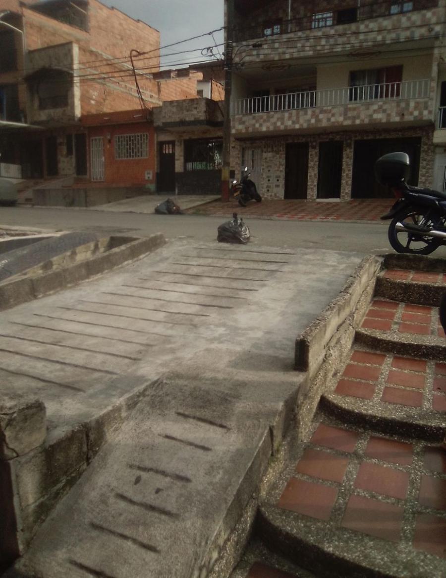 Foto Casa en Venta en Medell�n, Antioquia - $ 200.000.000 - CAV188587 - BienesOnLine