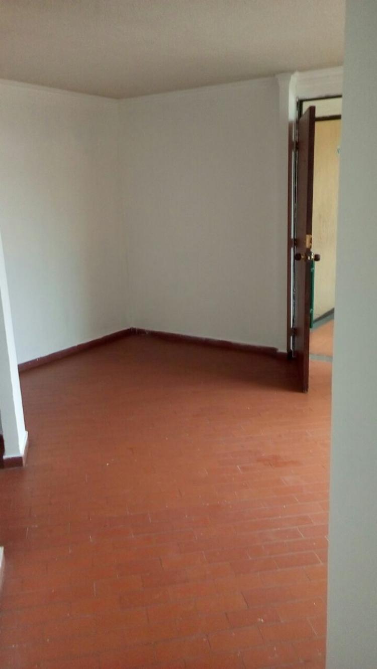 Foto Apartamento en Arriendo en Alcazares, Cali, Valle del Cauca - $ 680.000 - APA148355 - BienesOnLine