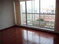 Apartamento en Arriendo en Fontibón Bogotá