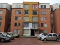 Apartamento en Arriendo en Suba Bogotá Bogotá