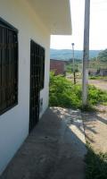 Casa en Arriendo en villa alexander Girardot