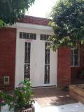 Casa en Arriendo en Nuevo Habitat Yopal