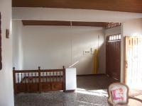 Casa en Venta en barrio el barzal Villavicencio