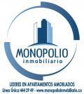 Apartamento en Arriendo en  Medellín