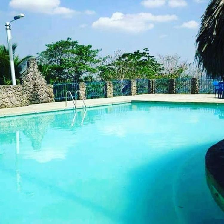 Casas y Apartamentos en Turbaco en venta y en arriendo Colombia 9f23789f114