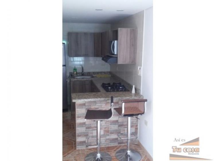 Foto Casa en Venta en Itag��, Antioquia - $ 380.000.000 - CAV149861 - BienesOnLine