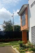Casa en Venta en Unidad residencial Hacienda el Pino Jamundí