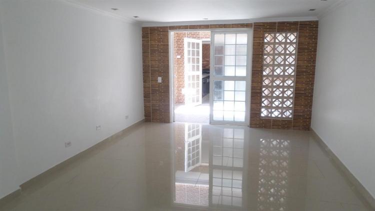 Foto Casa en Venta en Panorama, Villavicencio, Meta - $ 320.000.000 - CAV147187 - BienesOnLine