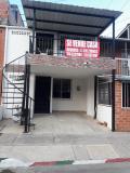 Casa en Venta en Bonanza Jamundí