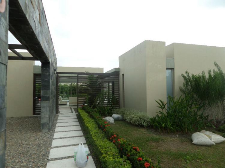 Foto Casa en Venta en El Cairo, Villavicencio, Meta - $ 720.000.000 - CAV82651 - BienesOnLine
