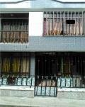 Casa en Venta en HERMOSA CASA BIFAMILIAR PARA RECIBIR 2 RENTAS, 130 ARMENIA