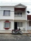 Casa en Venta en  Villavicencio