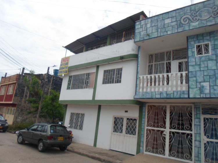 Foto Casa en Venta en CENTRO, Melgar, Tolima - $ 395.000.000 - CAV161708 - BienesOnLine