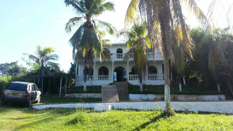 Foto Casa en Venta en Melgar, Tolima - $ 500.000.000 - CAV138182 - BienesOnLine