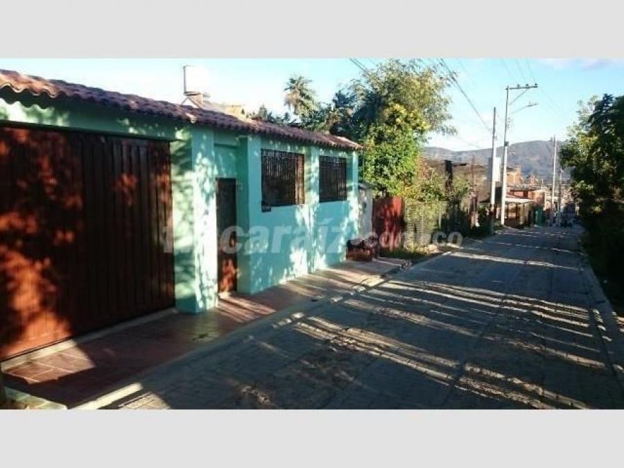Foto Casa en Venta en VIA ACUEDUCTO, TENJO, Cundinamarca - $ 450.000.000 - CAV166052 - BienesOnLine