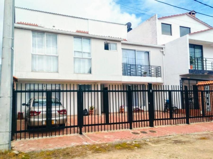Foto Casa en Venta en EL PORVENIR, TENJO, Cundinamarca - $ 315.000.000 - CAV176547 - BienesOnLine
