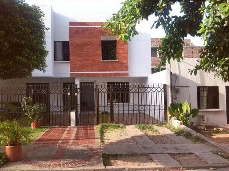 Foto Casa en Venta en Villalba, Valledupar, Cesar - $ 265.000.000 - CAV134355 - BienesOnLine