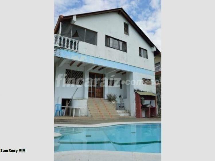 Foto Casa en Venta en Melgar, Tolima - $ 295.000.000 - CAV120558 - BienesOnLine