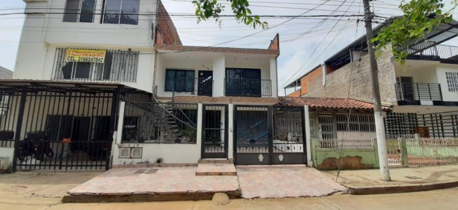 Foto Casa en Venta en Jamund�, Valle del Cauca - CAV186155 - BienesOnLine
