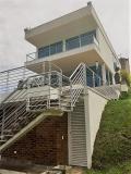 Casa en Venta en km7 via rio claro Jamundí