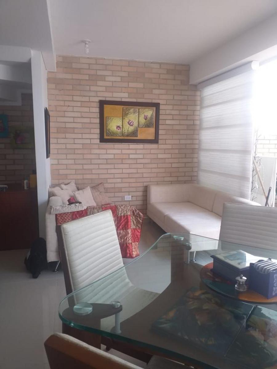 Foto Casa en Venta en 0, Jamund�, Valle del Cauca - $ 120.000.000 - CAV187632 - BienesOnLine