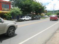 Lote en Venta en Barrio Miraflores Girardot