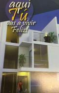 Casa en Venta en Sector pinares, Cartago, Valle Cartago