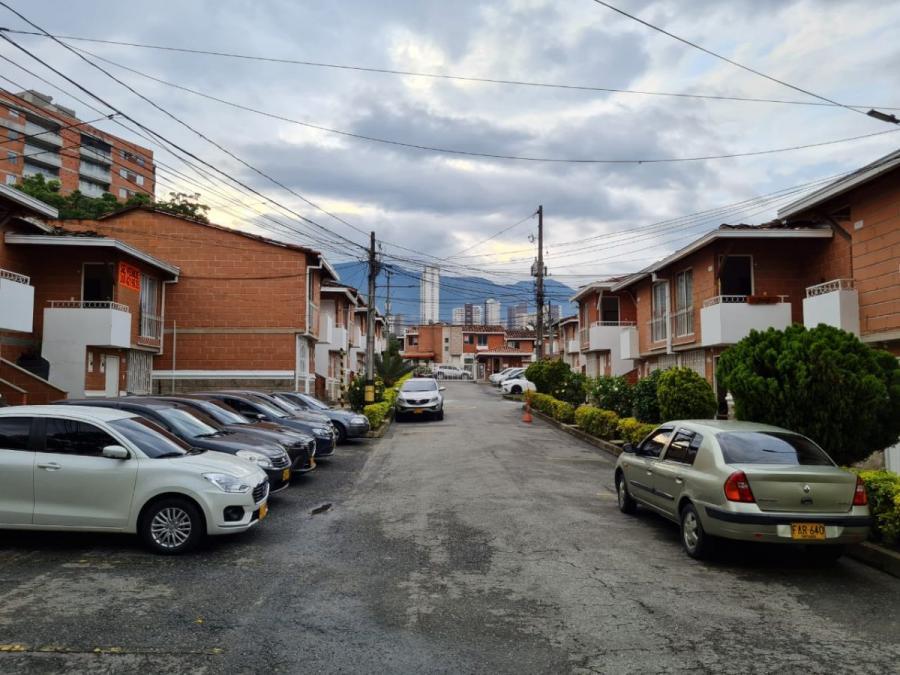 Foto Casa en Venta en Sector Suramerica, Itag��, Antioquia - $ 220.000.000 - CAV186789 - BienesOnLine