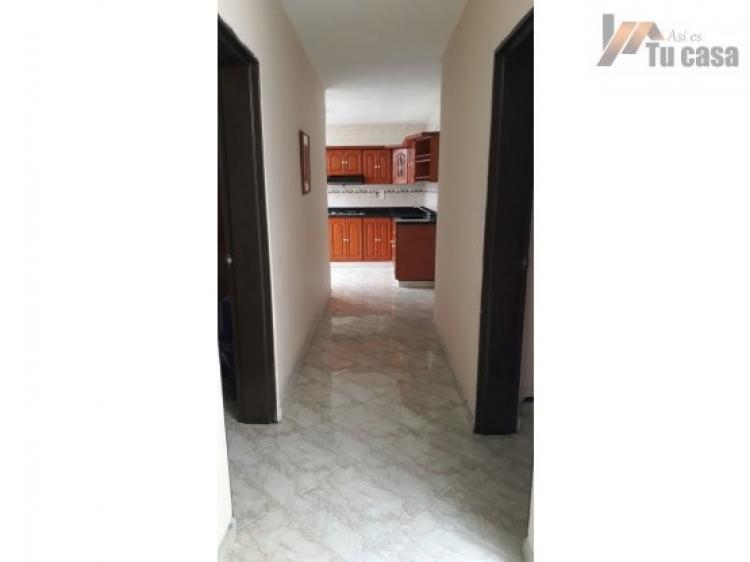Foto Casa en Venta en Itag��, Antioquia - $ 260.000.000 - CAV149893 - BienesOnLine