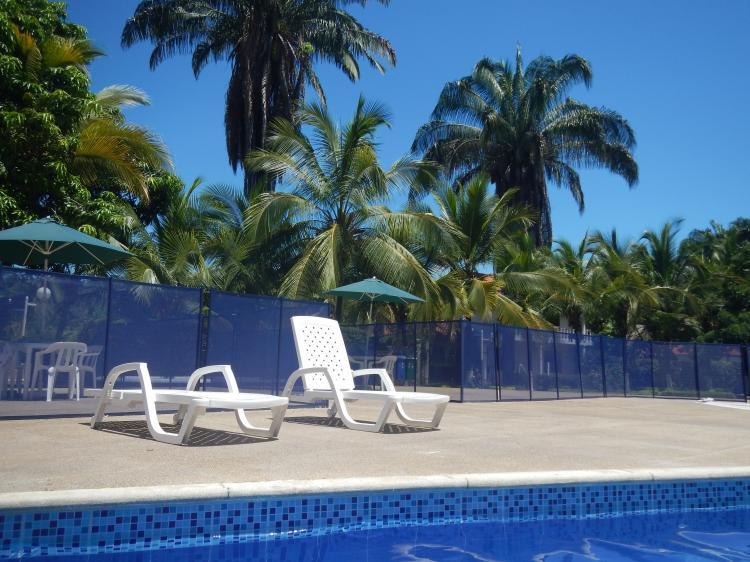 Foto Casa en Venta en Melgar, Tolima - $ 450.000.000 - CAV149124 - BienesOnLine