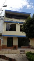 Casa en Venta en Chacarita 1 Piedecuesta