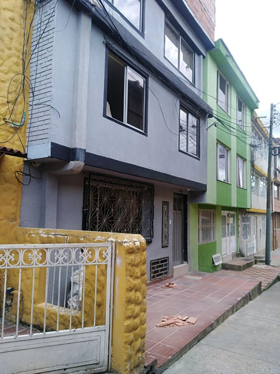 Foto Casa rentable con muy buena ubicación subazar se vende CAV185761