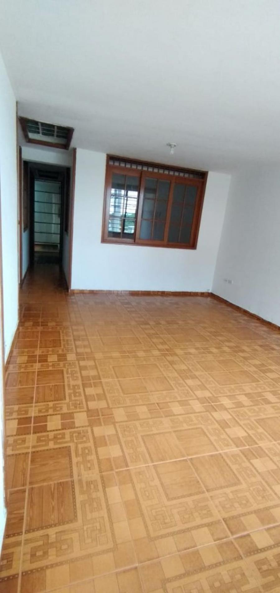 Foto Casa rentable se vende suba Villamaría  CAV186971