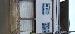 Casa en Venta en Los Anturios (Alfaguara) Jamundí