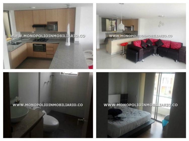 Foto Casa en Venta en La Estrella, Antioquia - $ 415.000.000 - CAV159237 - BienesOnLine