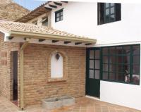 Casa en Venta en luis carlos galan etapa 1 casa #4 Leiva