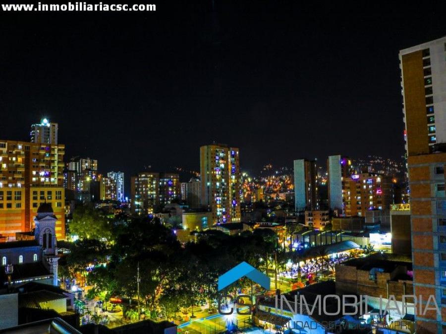 Foto Apartamento en Arriendo en Sabaneta, Medell�n, Antioquia - $ 2.500.000 - APA181276 - BienesOnLine