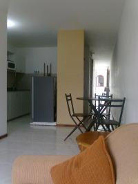 Apartamento en Arriendo en Cabañitas Bello