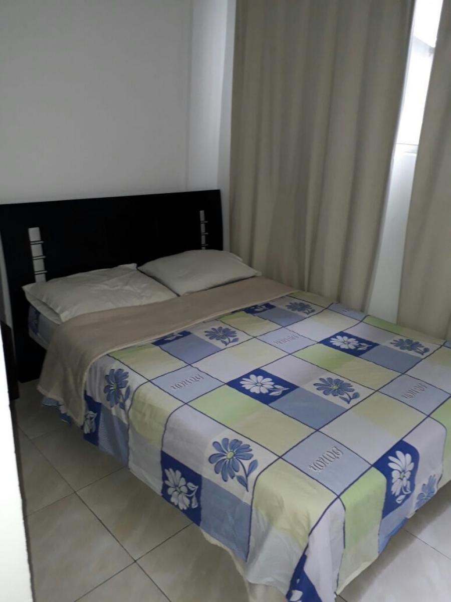 Foto Apartamento en Arriendo en CHAPINERO ALTO, CHAPINERO ALTO, Bogota D.C - $ 700.000 - APA179784 - BienesOnLine