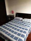 Foto 10 Apartamento en Arriendo en CHAPINERO ALTO