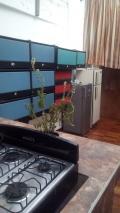 Foto 19 Apartamento en Arriendo en CHAPINERO ALTO