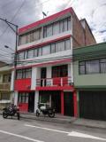 Casa en Venta en CHILE PASTO