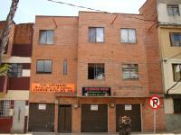 Local en Venta en la minorista Medellín