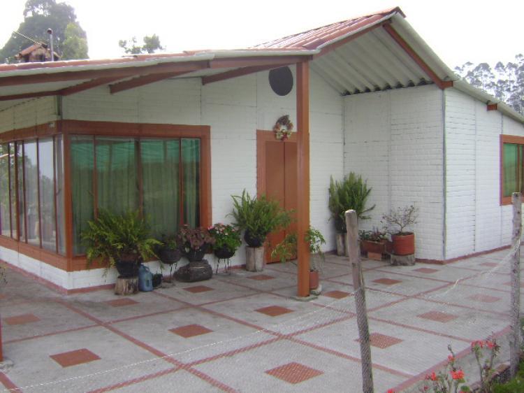 Casas Y Apartamentos En Facatativa En Venta Y En Arriendo Pagina 2