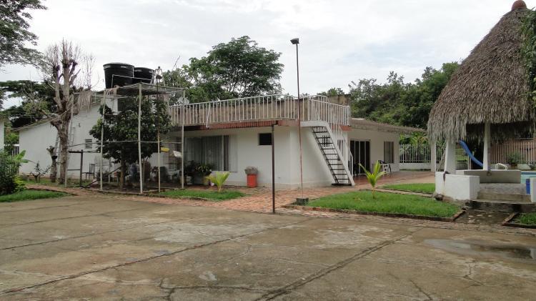 Foto Casa en Venta en Melgar, Tolima - $ 600.000.000 - CAV48392 - BienesOnLine