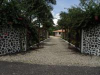 Casa en Venta en via puerto lopez Villavicencio