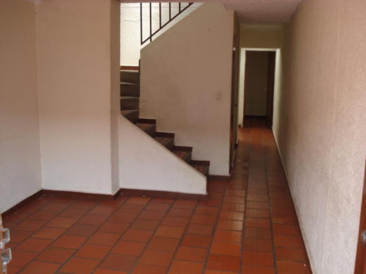 b043cb411e7ae vendo casa cali en brisas de los alamos